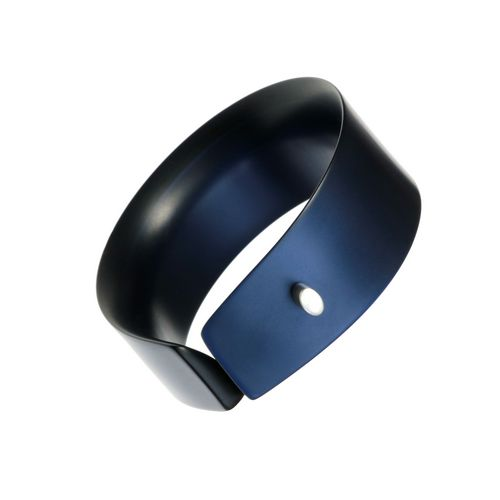 Jetson Wide Bangle