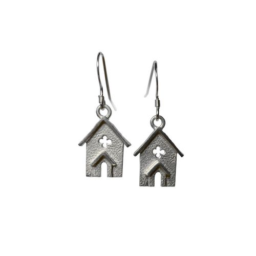 Chapel Earrings