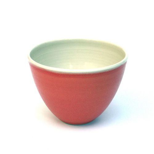 Small Riva Bowl