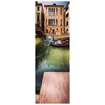 Fondamenta Priuli, Venice