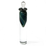 Medium Perfume Bottle