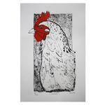 Chicken I