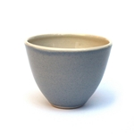 Tiny Riva Bowl
