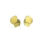 Earrings 14ct Gold